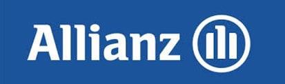 Tarifwechsel Private Krankenversicherung Allianz - Wechsel PKV - Allianz Logo