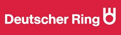 Tarifwechsel Private Krankenversicherung Deutscher Ring - Wechsel PKV - Deutscher Ring Logo