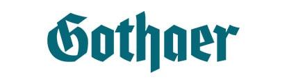 Tarifwechsel Private Krankenversicherung Gothaer - Wechsel PKV - Gothaer Logo