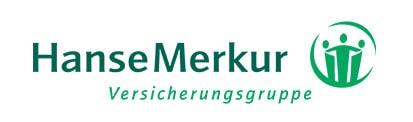 Tarifwechsel Private Krankenversicherung Hanse Merkur - Wechsel PKV - Hanse Markur Logo