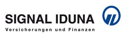 Tarifwechsel Private Krankenversicherung Signal Iduna - Wechsel PKV - Signal Iduna Logo