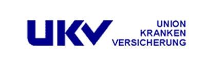 Tarifwechsel Private Krankenversicherung Union / BBKK - Wechsel PKV - Union / BBKK Logo