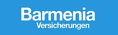 Tarifwechsel Private Krankenversicherung Barmenia - Wechsel PKV - Barmenia Logo