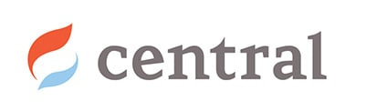 Tarifwechsel Private Krankenversicherung Central - Wechsel PKV - Central Logo