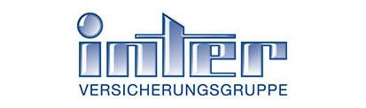 Tarifwechsel Private Krankenversicherung Inter - Wechsel PKV - Inter Logo