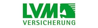 Tarifwechsel Private Krankenversicherung LVM - Wechsel PKV - LVM Logo
