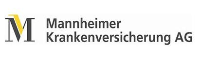 Tarifwechsel Private Krankenversicherung LVM - Wechsel PKV - Mannheimer Logo