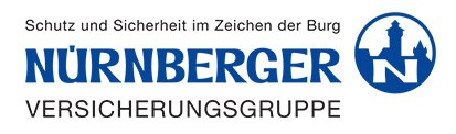 Tarifwechsel Private Krankenversicherung Nürnberger - Wechsel PKV - Nürnberger Logo