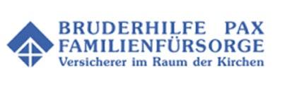 Tarifwechsel Private Krankenversicherung Allianz - Wechsel PKV - PAX Logo