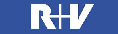 Tarifwechsel Private Krankenversicherung R+V - Wechsel PKV - R+V Logo