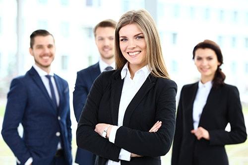 Tarifwechsel Private Krankenversicherung LKH - Wechsel PKV - Berater Team