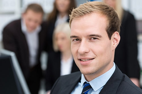Tarifwechsel Private Krankenversicherung Continentale - Wechsel PKV - Freundlicher Berater