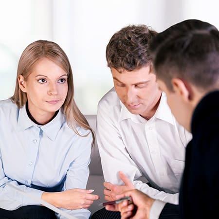 PKV Wechsel Kündigungsfrist - Beratung in Team