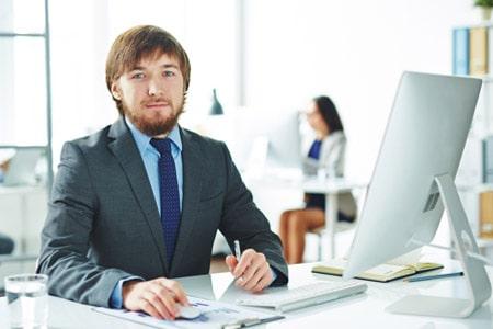 Tarifwechsel Private Krankenversicherung Provinzial - Wechsel PKV - Freundlicher Anspechpartner